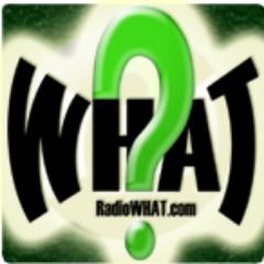 Radio WHAT
