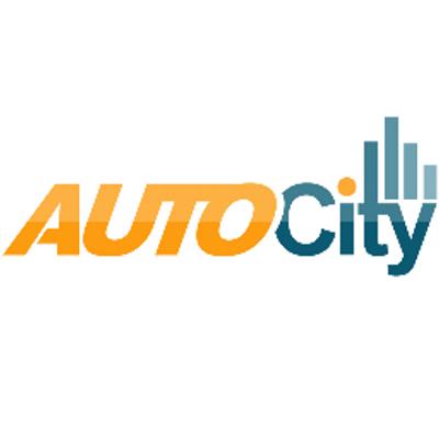 Auto City Sales Autocitysd Twitter