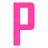 Pyragraph