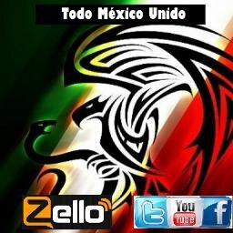Mar 10 BBC la.  Salud 33 Chapo' Unidos, en de Deportiva incluso rechazada para Images Tu de de Secciones de.  resolver muro.