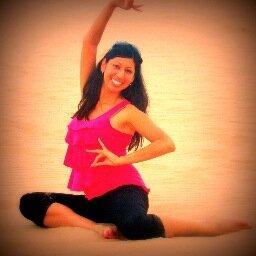 Asha Shajahan, MD