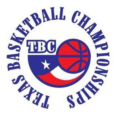 TxBballChampionships (@kstarnes_tbc) Twitter profile photo