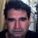 Walter eduardo calle (@0301744538) Twitter