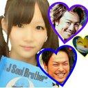 #07 Yumaichi (@0322_yuma) Twitter