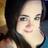 Christina Clements - texansas09