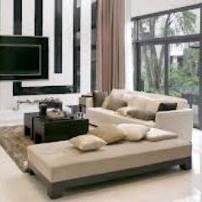 Ashley Furniture Hom