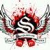 @sarijadi_merod