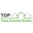 topteam garagedoor