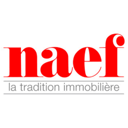 @naefimmobilier