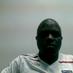 George Opondo Profile picture