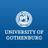 Uni of Gothenburg