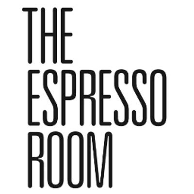 Theespressoroom