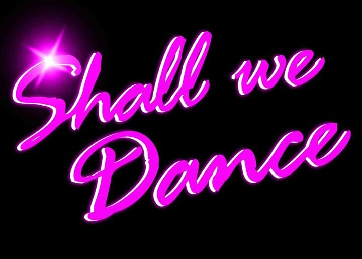 shall we dance - photo #33