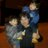 Manu (@rallymanu) Twitter profile photo