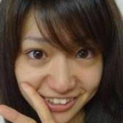 芸能人すっぴんBot on Twitter: