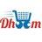 Dhoomkharidi.com