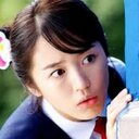yoon eun hye (@0103Grace_) Twitter