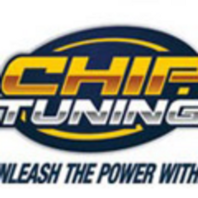 Chip Tuning on Twitter: