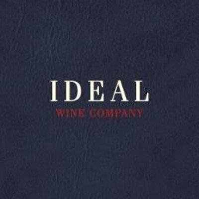 Ideal Wine Company (@IdealWineCo) | Twitter