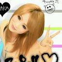yun. (@09190919y) Twitter