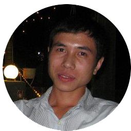 Harry Nguyen