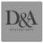 D&A Photography