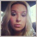 Tammy Leigh (@05_tam) Twitter