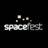 Impagos SpaceFest