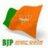 BjpSamvad DelhiState
