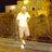 Suriano_S avatar