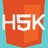 Html5Kicks