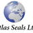 AtlasSealsLtd