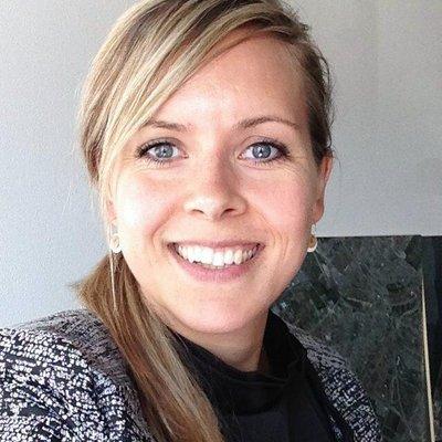 Ane-Mette Isaksen