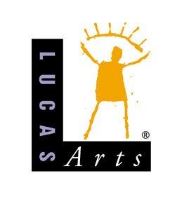 lukas arts: