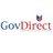 GovDirect