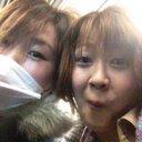 さきぼー (@01050529) Twitter