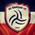@ALshabab_FC1947