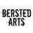 Bersted Arts