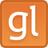 grouplens's avatar