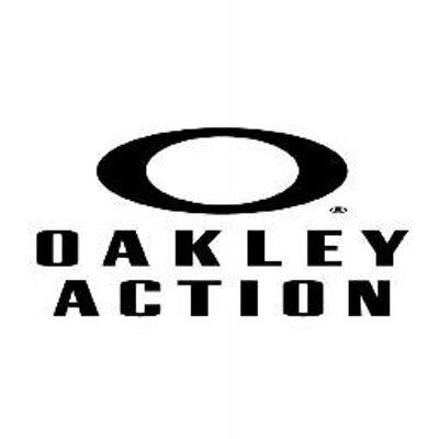Oakley Action Sports | Social Profile