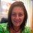 @ArevaloMaite Profile picture