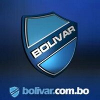 clubbolivar's Twitter Account Picture