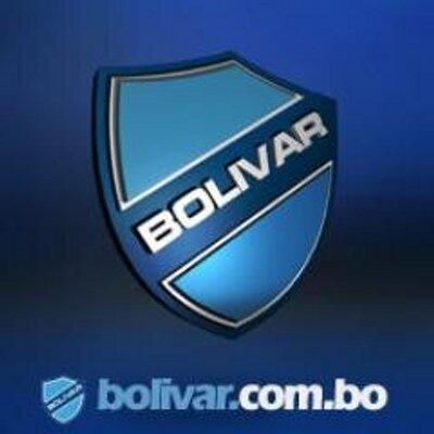Club Bolivar Bolivia Clubbolivar Twitter