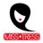 MissTress Extensions