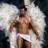 ontopdownunder's avatar