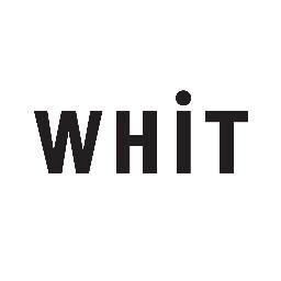 @Whit_NY