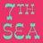 7th Sea's Twitter avatar