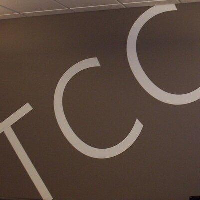 TCC Help Desk Design Inspirations