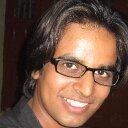 Anurag Srivastava (@11cs14) Twitter