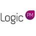 Logic   PM Profile Image